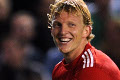 Kuyt (81)